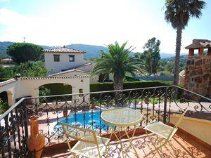 19342886-Villa-6-Calonge (Girona)-300x225-8