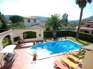 19342886-Villa-6-Calonge (Girona)-300x225-9