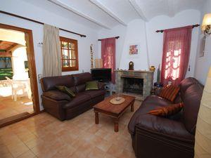 19342886-Villa-6-Calonge (Girona)-300x225-10