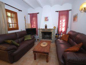 19342886-Villa-6-Calonge (Girona)-300x225-11