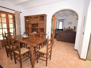 19342886-Villa-6-Calonge (Girona)-300x225-12