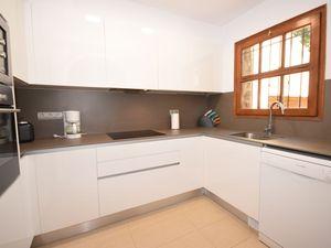 19342886-Villa-6-Calonge (Girona)-300x225-13