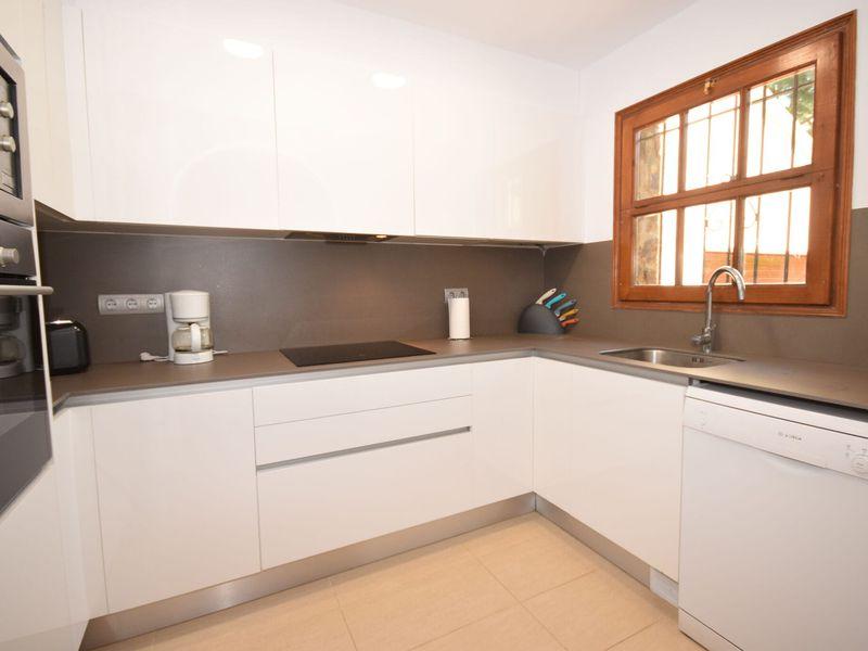 19342886-Villa-6-Calonge (Girona)-800x600-13