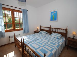 19342886-Villa-6-Calonge (Girona)-300x225-15
