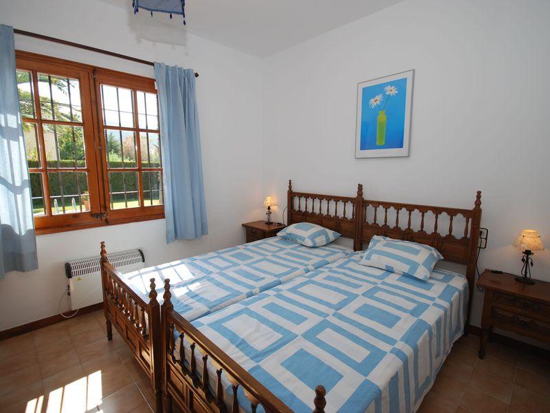 19342886-Villa-6-Calonge (Girona)-800x600-15