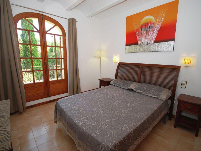 19342886-Villa-6-Calonge (Girona)-800x600-16