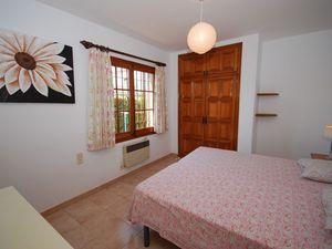 19342886-Villa-6-Calonge (Girona)-300x225-17