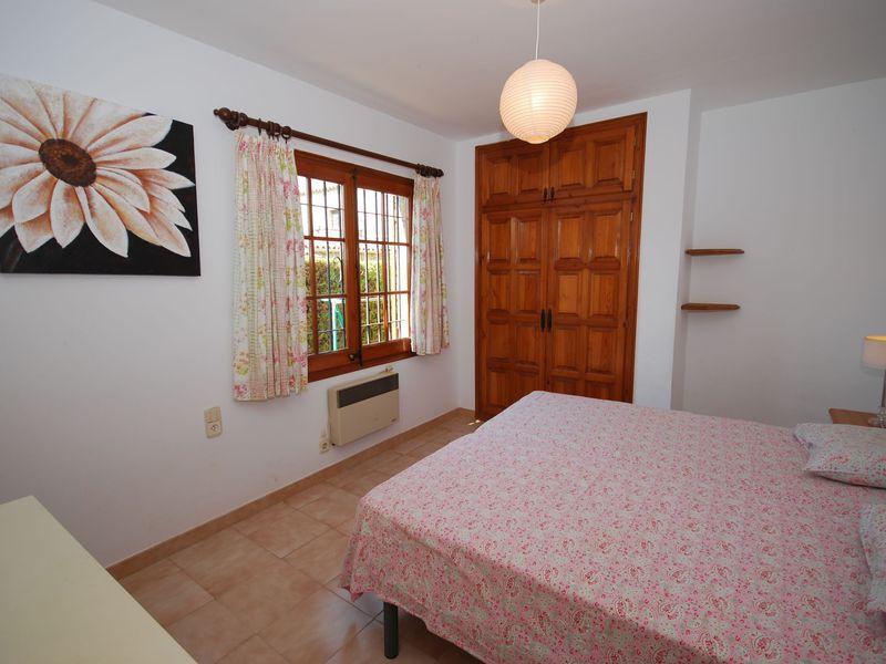19342886-Villa-6-Calonge (Girona)-800x600-17