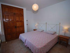 19342886-Villa-6-Calonge (Girona)-300x225-18