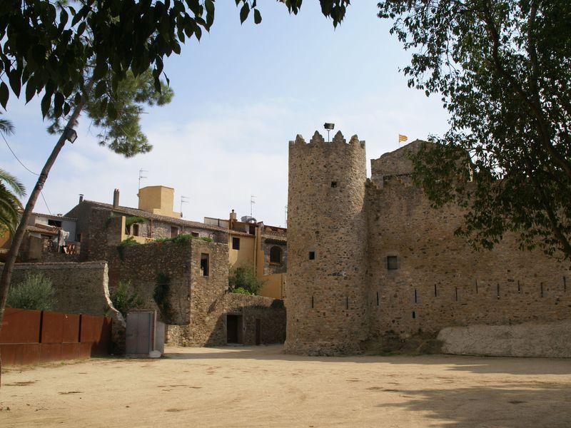 19342886-Villa-6-Calonge (Girona)-800x600-21