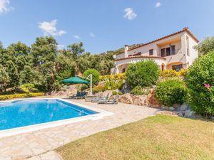Villa für 6 Personen (200 m²) ab 126 € in Calonge (Girona)