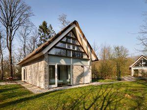 Villa für 4 Personen (100 m²) ab 43 € in De Wolden