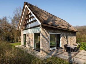 Villa für 6 Personen (150 m²) ab 40 € in De Wolden
