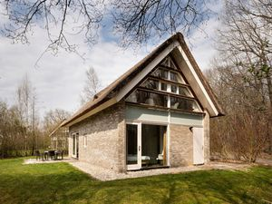 Villa für 8 Personen (138 m²) ab 47 € in De Wolden