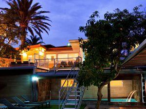Villa für 12 Personen (280 m²) ab 320 € in Ingenio
