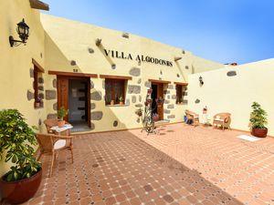 Villa für 4 Personen (75 m²) ab 129 € in Ingenio