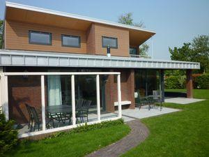 Villa für 8 Personen (140 m²) ab 129 € in Kamperland