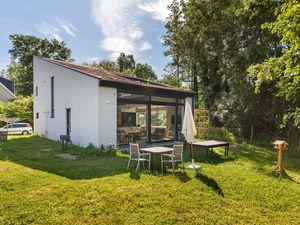 Villa für 6 Personen (200 m²) ab 92 € in Kobbegem