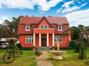 Villa für 5 Personen (120 m²) ab 105 € in Königs Wusterhausen