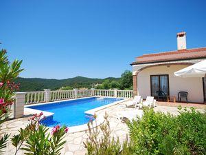 Villa für 6 Personen (100 m²) ab 113 € in Lloret de Mar
