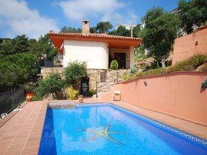 19342941-Villa-6-Lloret de Mar-300x225-6