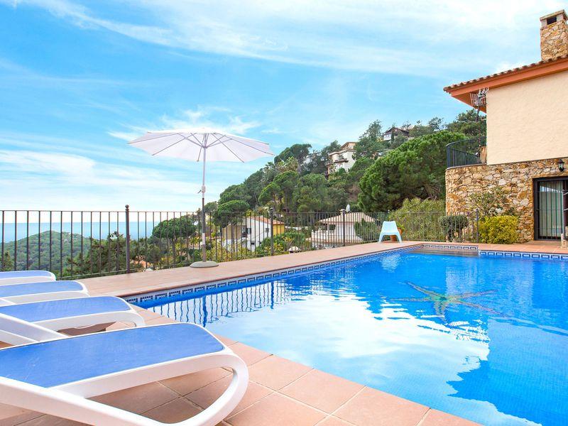 19342941-Villa-6-Lloret de Mar-800x600-8