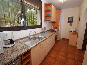 19342941-Villa-6-Lloret de Mar-300x225-14
