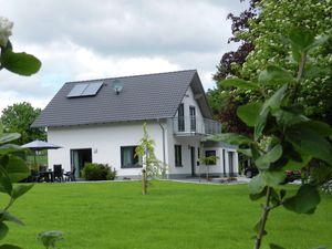 Villa für 8 Personen (159 m²) ab 141 € in Medebach