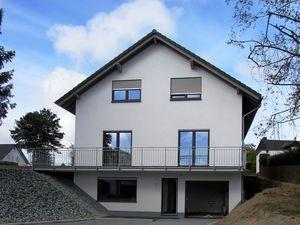 Villa für 18 Personen (320 m²) ab 255 € in Medebach