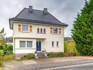 Villa für 16 Personen (250 m²) ab 188 € in Medebach