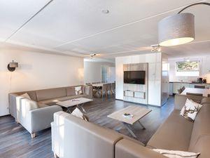 Villa für 22 Personen (275 m²) ab 171 € in Oosterhout