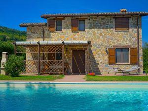 Villa für 8 Personen (120 m²) ab 338 € in Palazzata
