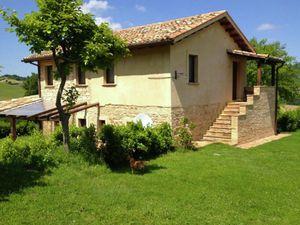 21541783-Villa-8-Palazzata-300x225-3