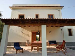 Villa für 8 Personen (150 m²) ab 31 € in Patti