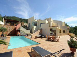 Villa für 6 Personen (120 m²) ab 99 € in San Jose