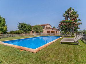 Villa für 10 Personen (404 m²) ab 250 € in Sant Pere Pescador
