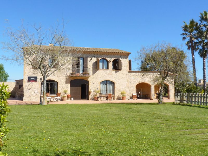 19342973-Villa-10-Sant Pere Pescador-800x600-1
