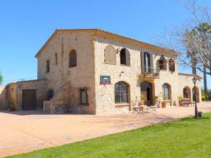 19342973-Villa-10-Sant Pere Pescador-300x225-2