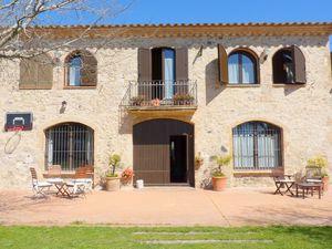 19342973-Villa-10-Sant Pere Pescador-300x225-3