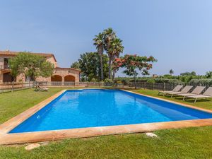 19342973-Villa-10-Sant Pere Pescador-300x225-4