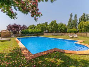 19342973-Villa-10-Sant Pere Pescador-300x225-5