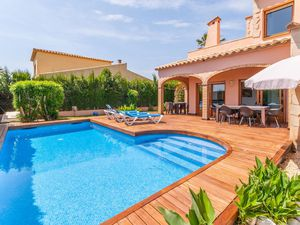 19342985-Villa-9-Sant Pere Pescador-300x225-3