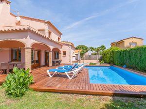 19342985-Villa-9-Sant Pere Pescador-300x225-4