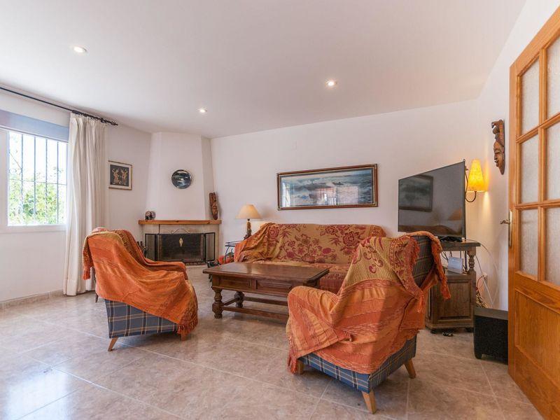 19342963-Villa-8-Sant Pere Pescador-800x600-1