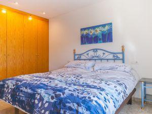 19342963-Villa-8-Sant Pere Pescador-300x225-2