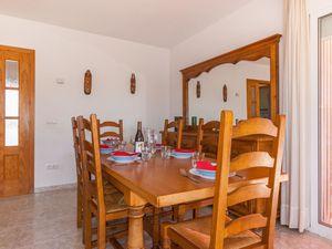 19342963-Villa-8-Sant Pere Pescador-300x225-3
