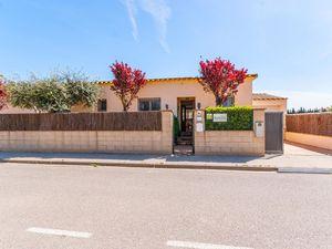 19342963-Villa-8-Sant Pere Pescador-300x225-5