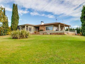 Villa für 8 Personen (250 m²) ab 140 € in Sant Pere Pescador