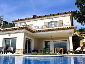 19342261-Villa-8-Santa Cristina d'Aro-300x225-2