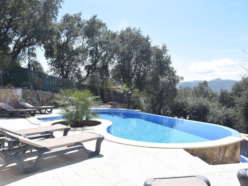 19342261-Villa-8-Santa Cristina d'Aro-800x600-4